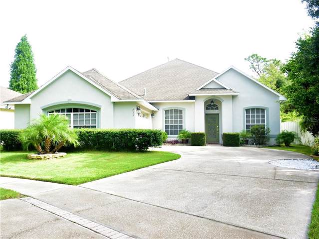 733 June Lake Lane, Brandon, FL 33510 (MLS #T3183922) :: Baird Realty Group