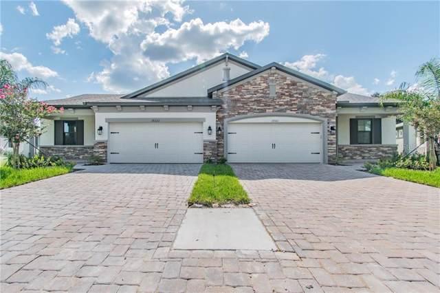 19323 Hawk Valley Drive, Tampa, FL 33647 (MLS #T3184302) :: Florida Real Estate Sellers at Keller Williams Realty