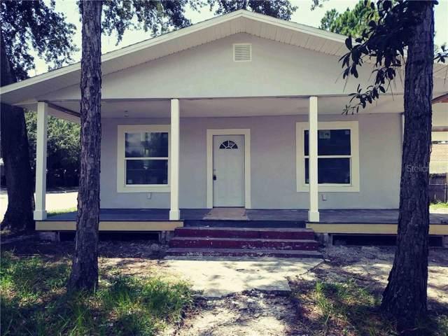 702 W Orient Street, Tampa, FL 33603 (MLS #T3185102) :: Burwell Real Estate