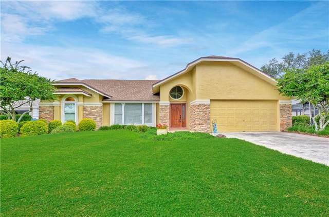 204 Running Horse Road, Seffner, FL 33584 (MLS #T3185775) :: Jeff Borham & Associates at Keller Williams Realty