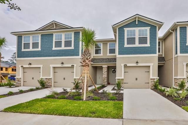 11522 Cambium Crown Drive 380/P, Riverview, FL 33569 (MLS #T3186189) :: Griffin Group
