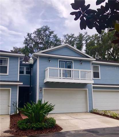207 Arbor Shade Court, Brandon, FL 33511 (MLS #T3186235) :: Mark and Joni Coulter | Better Homes and Gardens