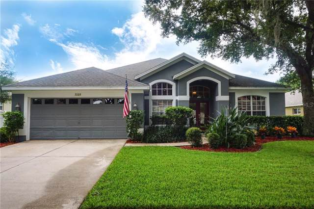 3109 White Pheasant Place, Valrico, FL 33596 (MLS #T3186430) :: Jeff Borham & Associates at Keller Williams Realty