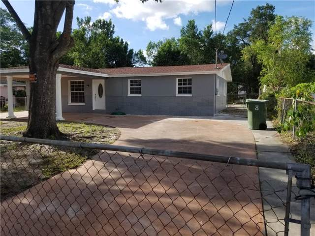 2624 E 109TH Avenue, Tampa, FL 33612 (MLS #T3186572) :: Team 54