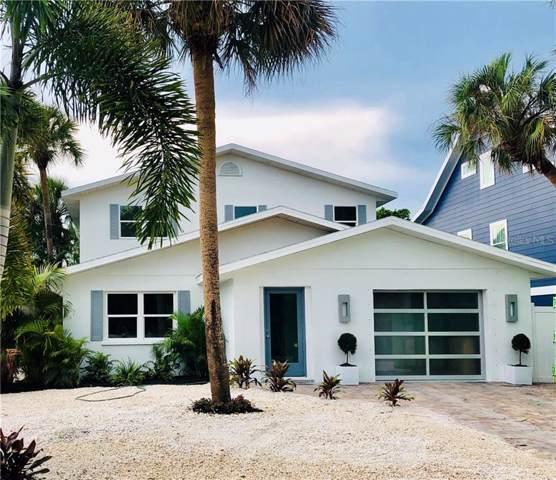 114 Peppertree Lane, Anna Maria, FL 34216 (MLS #T3186721) :: The Brenda Wade Team