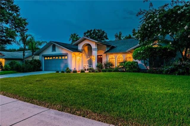 3703 Lithia Ridge Boulevard, Valrico, FL 33596 (MLS #T3186779) :: Team Bohannon Keller Williams, Tampa Properties