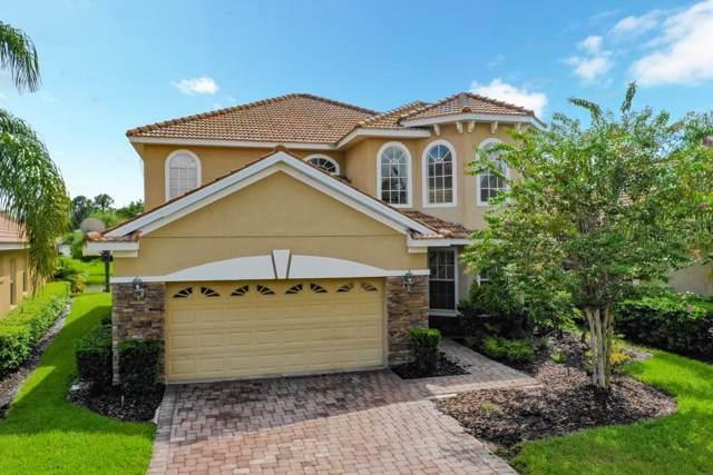 18010 Java Isle Drive, Tampa, FL 33647 (MLS #T3187513) :: Team Bohannon Keller Williams, Tampa Properties