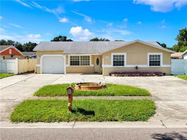 8232 Donaldson Drive, Tampa, FL 33615 (MLS #T3187747) :: Team TLC | Mihara & Associates