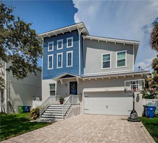 7608 S Obrien Street, Tampa, FL 33616 (MLS #T3187836) :: The Price Group
