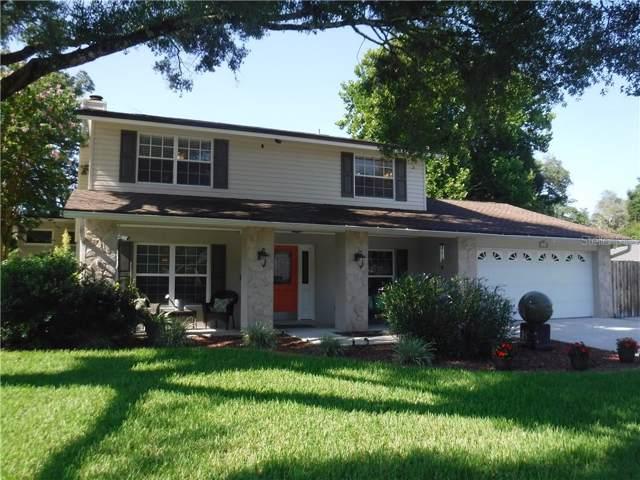 7805 Capwood Avenue, Temple Terrace, FL 33637 (MLS #T3187913) :: Griffin Group