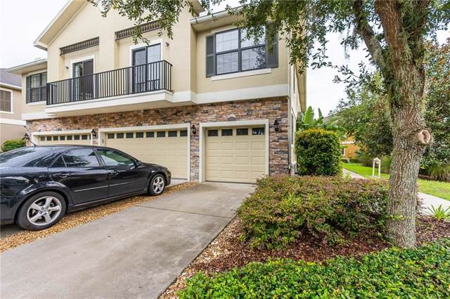 16505 Kingletridge Avenue, Lithia, FL 33547 (MLS #T3187951) :: Team 54