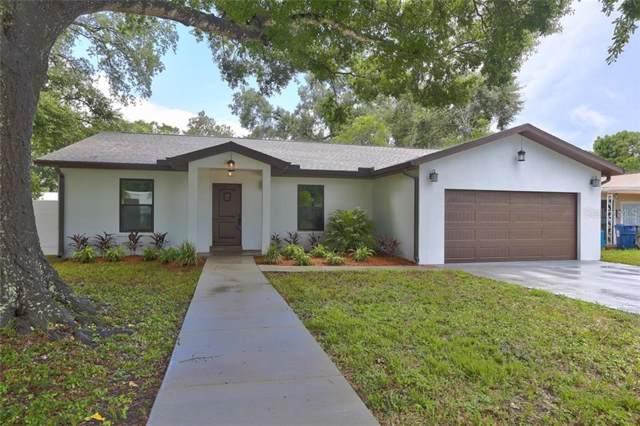 4204 W Estrella Street, Tampa, FL 33629 (MLS #T3188753) :: Dalton Wade Real Estate Group
