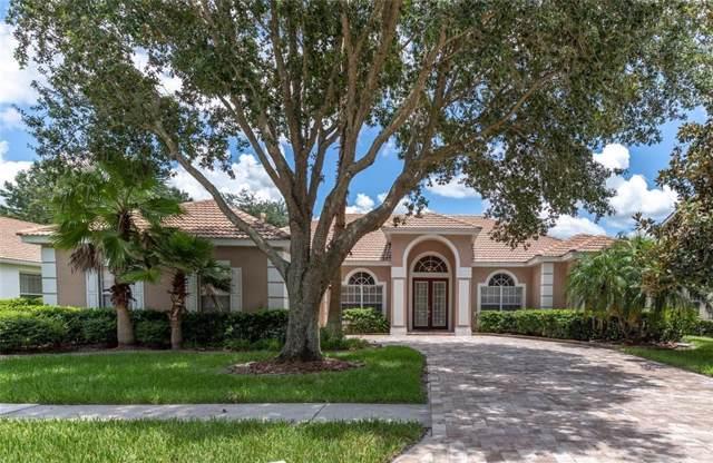 18011 Avalon Lane, Tampa, FL 33647 (MLS #T3189234) :: Team Bohannon Keller Williams, Tampa Properties