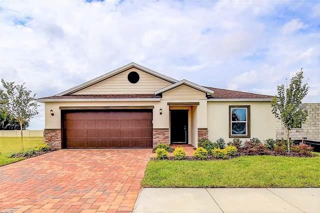 10549 Laguna Plains Drive, Riverview, FL 33578 (MLS #T3189497) :: Griffin Group