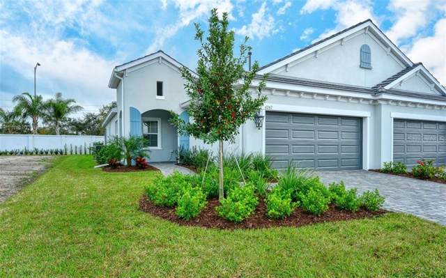 6267 Cassia Street, Bradenton, FL 34203 (MLS #T3190475) :: Keller Williams Realty Peace River Partners