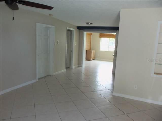 6522 Boatyard Drive, Hudson, FL 34667 (MLS #T3190560) :: Bustamante Real Estate