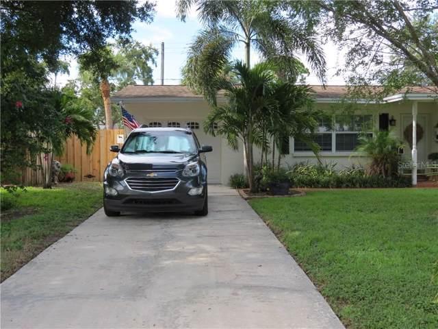 1265 81ST Avenue N, St Petersburg, FL 33702 (MLS #T3190714) :: Griffin Group