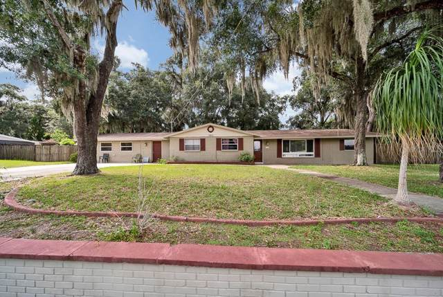 11403 Mcmullen Loop, Riverview, FL 33569 (MLS #T3190809) :: Rabell Realty Group