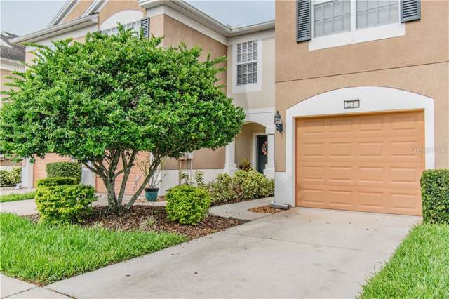 2211 Snowflake Place, Riverview, FL 33578 (MLS #T3190830) :: The Robertson Real Estate Group
