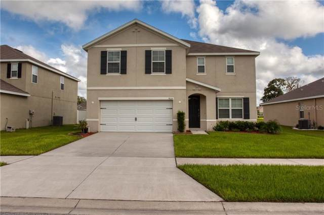 9635 Troncais Circle, Thonotosassa, FL 33592 (MLS #T3191081) :: Team 54