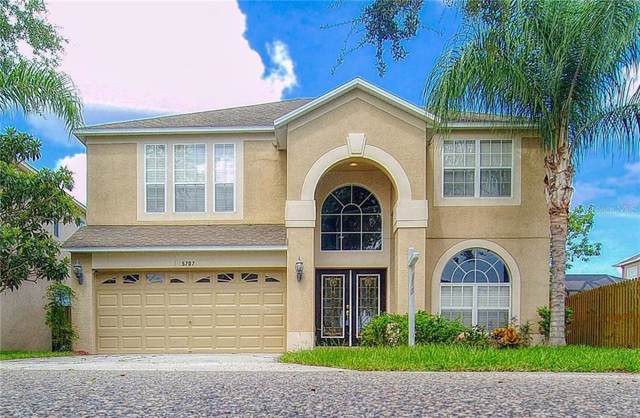 5707 Butterfield Street, Riverview, FL 33578 (MLS #T3191242) :: Griffin Group