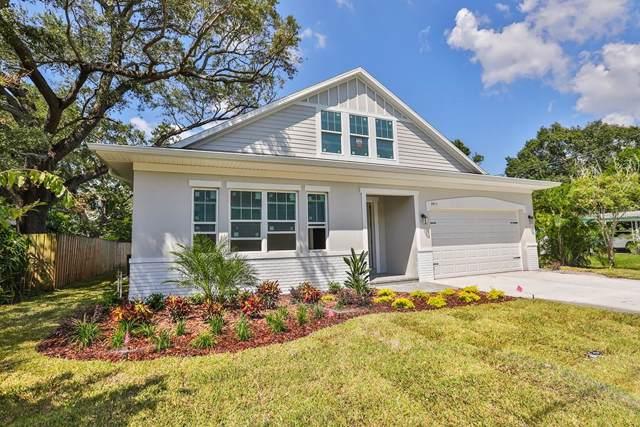 3413 W Alline Avenue, Tampa, FL 33611 (MLS #T3191537) :: Bustamante Real Estate
