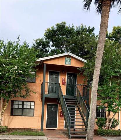 12405 Oak Cedar Place #201, Tampa, FL 33612 (MLS #T3192459) :: The Duncan Duo Team