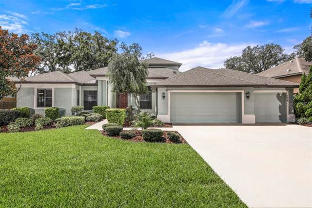 106 Falling Water Drive, Brandon, FL 33511 (MLS #T3192468) :: Ideal Florida Real Estate