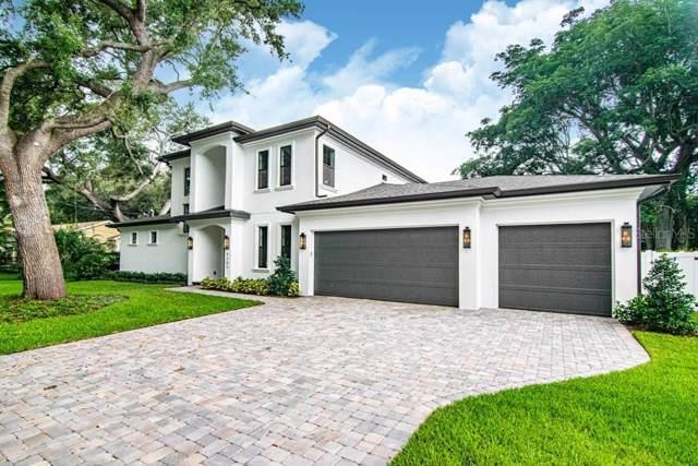4205 W Empedrado Street, Tampa, FL 33629 (MLS #T3192481) :: Team 54