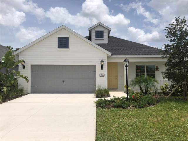 7526 Ridgelake Circle, Bradenton, FL 34203 (MLS #T3192620) :: Team 54