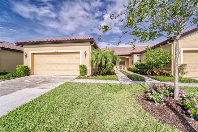 5718 Eden Falls Place, Apollo Beach, FL 33572 (MLS #T3192791) :: Delgado Home Team at Keller Williams