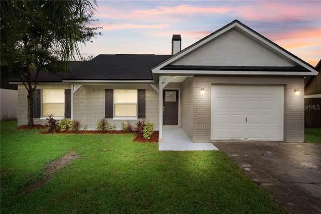 4709 N Dawnmeadow Court, Plant City, FL 33566 (MLS #T3193413) :: Griffin Group