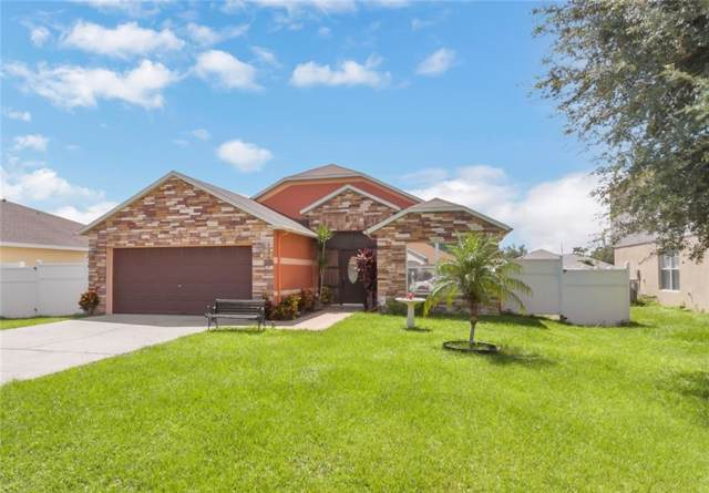 1759 Pompano Drive, Kissimmee, FL 34759 (MLS #T3193858) :: RE/MAX Realtec Group