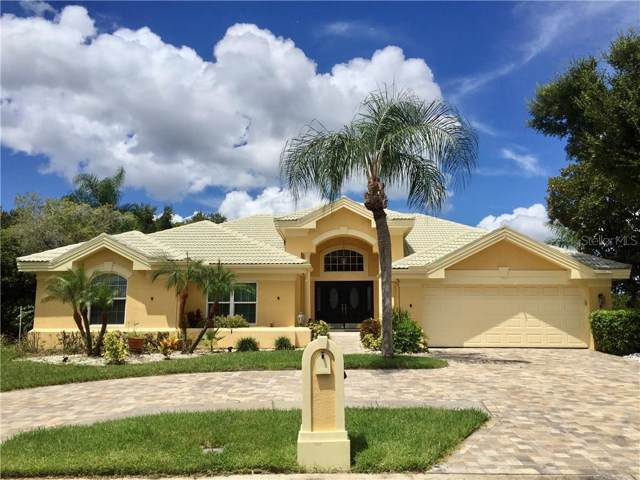 10204 Bay Breeze Court, Tampa, FL 33615 (MLS #T3193966) :: Armel Real Estate