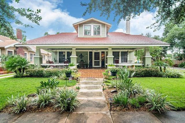 5610 N Suwanee Avenue, Tampa, FL 33604 (MLS #T3194173) :: The Duncan Duo Team