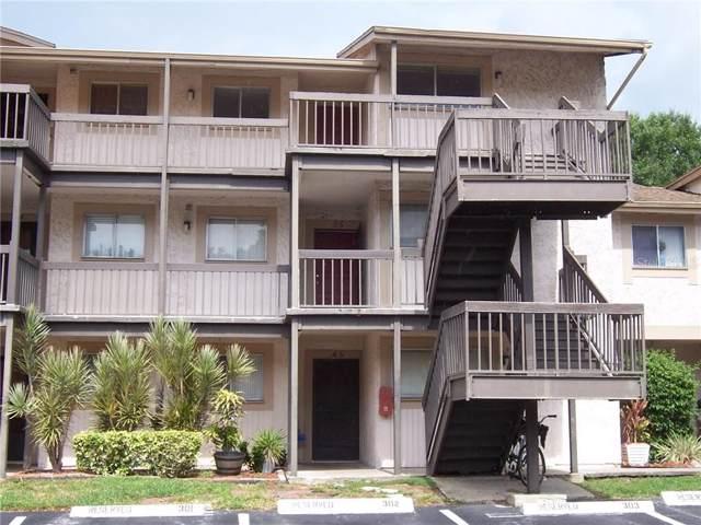 6338 Newtown Circle 38B5, Tampa, FL 33615 (MLS #T3194271) :: Team 54