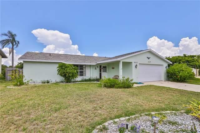 6512 Abaco Drive, Apollo Beach, FL 33572 (MLS #T3194285) :: Premium Properties Real Estate Services