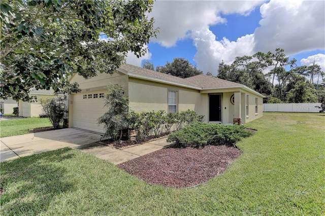 4218 Bethpage Court, Wesley Chapel, FL 33543 (MLS #T3194572) :: CENTURY 21 OneBlue