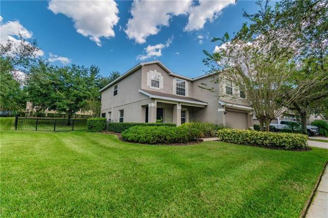 6102 Heroncrest Court, Lithia, FL 33547 (MLS #T3194599) :: Armel Real Estate