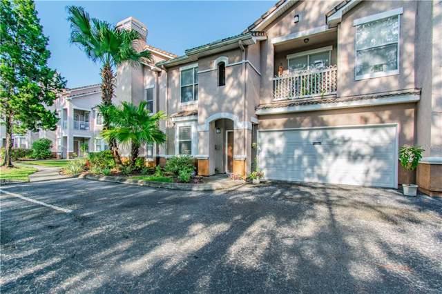 17992 Villa Creek Drive #17992, Tampa, FL 33647 (MLS #T3195273) :: Team 54
