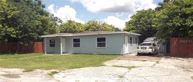 1846 Abacus Road, Holiday, FL 34690 (MLS #T3195723) :: Griffin Group