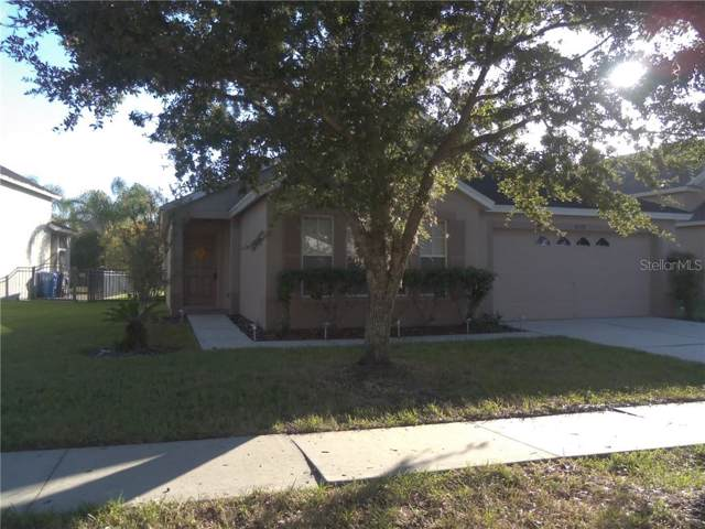 6528 Bridgecrest Drive, Lithia, FL 33547 (MLS #T3196867) :: Delgado Home Team at Keller Williams