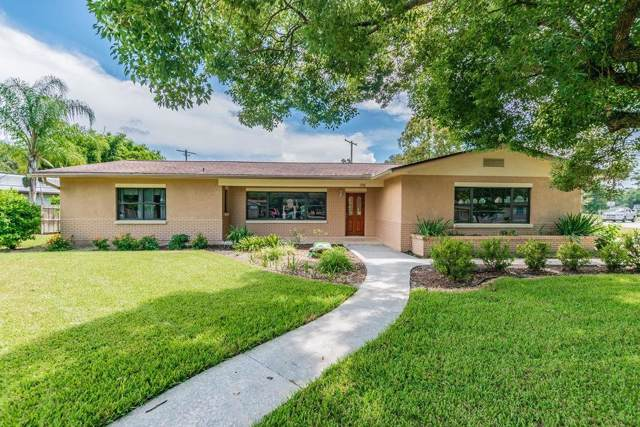 1216 Cuttingin Place, Tampa, FL 33612 (MLS #T3197672) :: Team 54