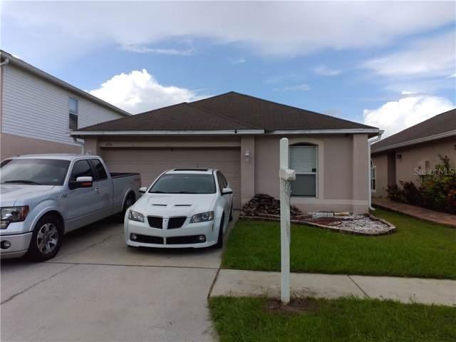 6516 Tabogi, Wesley Chapel, FL 33545 (MLS #T3198453) :: Griffin Group