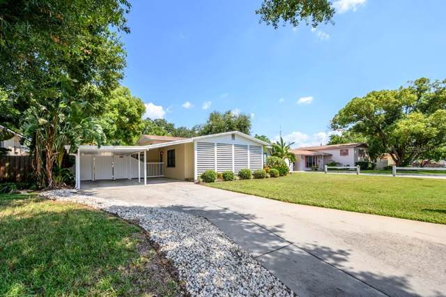 4604 S Hesperides Street, Tampa, FL 33611 (MLS #T3198481) :: Griffin Group