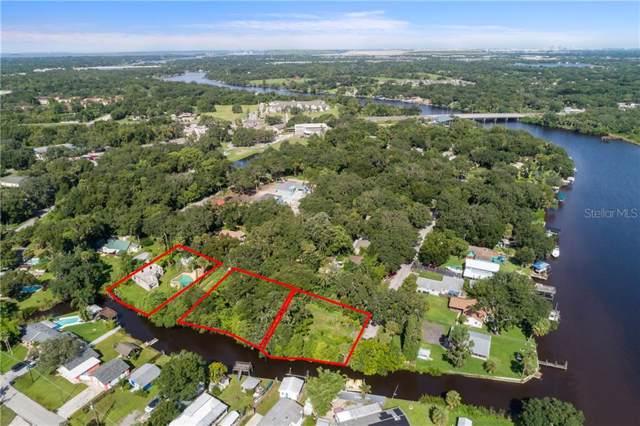 10825 Magnolia Street, Riverview, FL 33569 (MLS #T3198992) :: Lovitch Realty Group, LLC