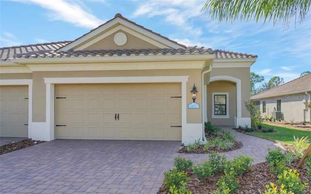 11623 Okaloosa Drive, Venice, FL 34293 (MLS #T3199101) :: Team Bohannon Keller Williams, Tampa Properties