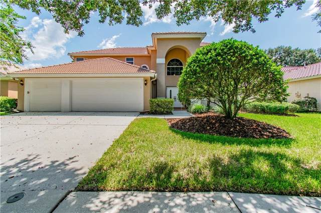 18113 Courtney Breeze Drive, Tampa, FL 33647 (MLS #T3199267) :: The Duncan Duo Team