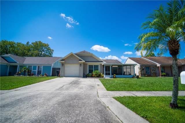 9008 Dacena Villa Place, Tampa, FL 33635 (MLS #T3199432) :: Ideal Florida Real Estate