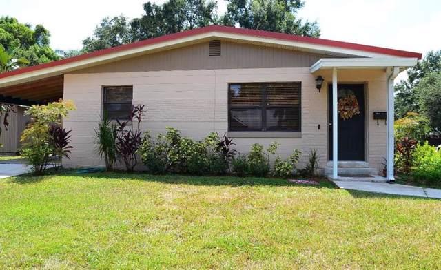 5409 N Suwanee Avenue, Tampa, FL 33604 (MLS #T3199468) :: GO Realty
